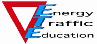 Energy Traffic Education-logo